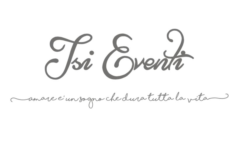 Isi Eventi